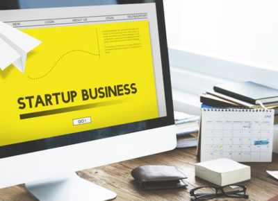 Why-does-my-startup-business-need-a-website