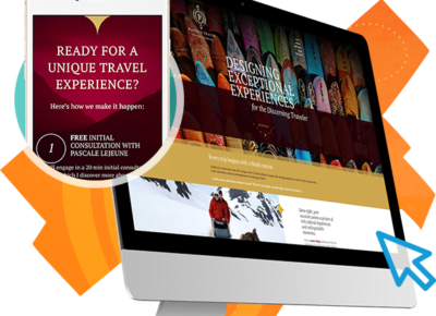 website-design-and-development-agency-seattle-web-designer-agency-wordpress-website-design-development-template